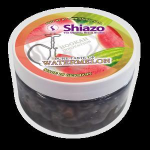 Shiazo Dampfsteine Watermelon, 100 g