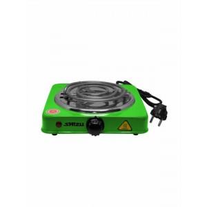 ShiZu Kohleanzünder 1000W - Green
