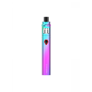 Smok Nord AIO 19 Rainbow E-Zigarette
