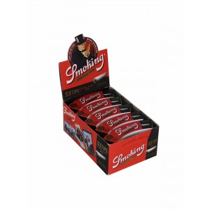 Smoking konische Tips King Size XL 50er Großpackung