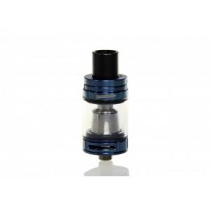 Steamax TFV8 Baby Clearomizer Set, blau