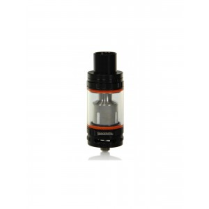 Steamax TFV8 Clearomizer Set schwarz