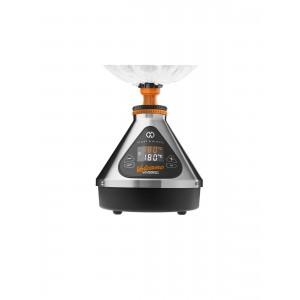 Storz & Bickel Volcano Hybrid, Tisch-Vaporizer