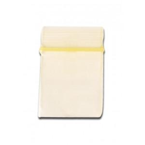 Mini Tütchen - Gelb