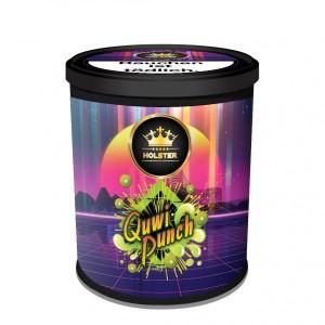 Holster Tobacco Shishatabak Quwi Punch 200 g