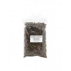 Tulsi - Indisches Basilikum Bio getrocknet für Vaporizer 15 g