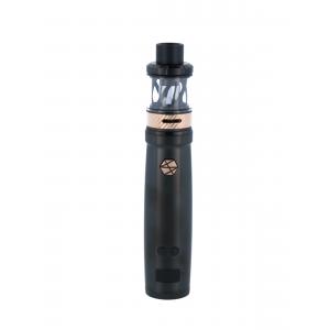 Uwell Nunchaku E-Zigarettenset, schwarz gold