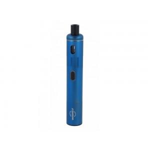 Whirl S Starter E-Zigaretten Set blau