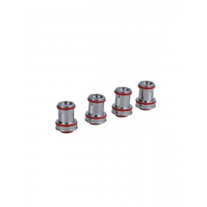 Uwell Crown 4 Heads 0,4 Ohm