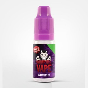 Vampire Vape Liquid Watermelon