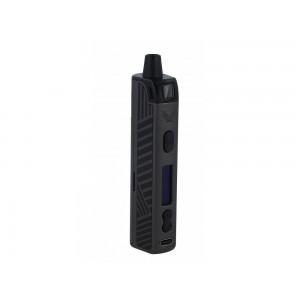 JesterX Pod Mod E-Zigaretten Set gunmetal