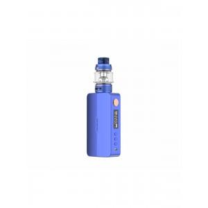 Vaporesso Gen X E-Zigaretten Set blau