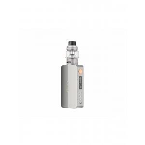 Vaporesso Gen X E-Zigaretten Set grau
