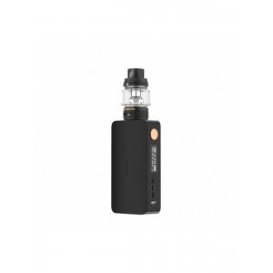 Vaporesso Gen X E-Zigaretten Set schwarz
