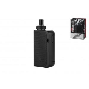 VIVO E-Zigarette AIO Box schwarz