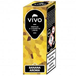 VIVO Liquid Banana