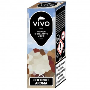 VIVO Liquid Coconut