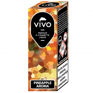 VIVO Liquid Pineapple