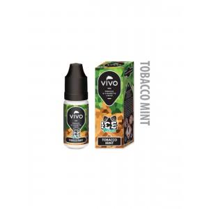 VIVO Liquid Tobacco Mint