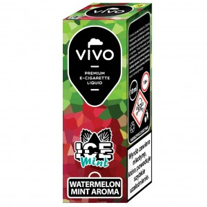 VIVO Liquid Watermelon Mint