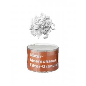 White Elephant Meerschaum Granulat 90 g