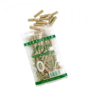 50 PURIZE® REGULAR Size organic Aktivkohle Filter