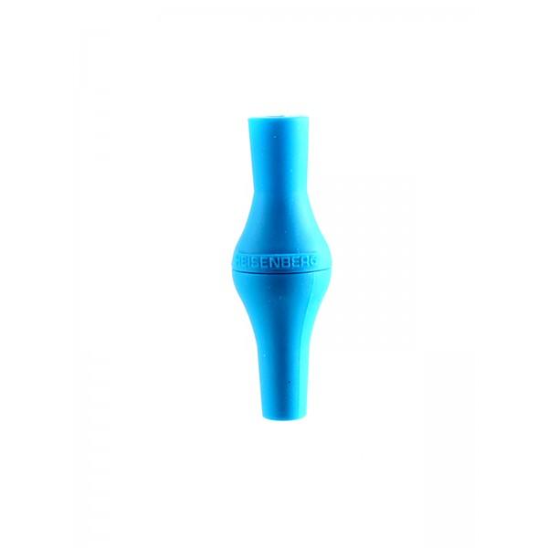 Heisenberg Silikon Aktivkohlefilter 18.8