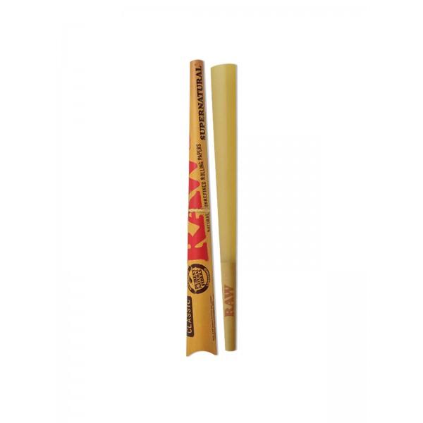 RAW Classic Supernatural Cone 28 cm