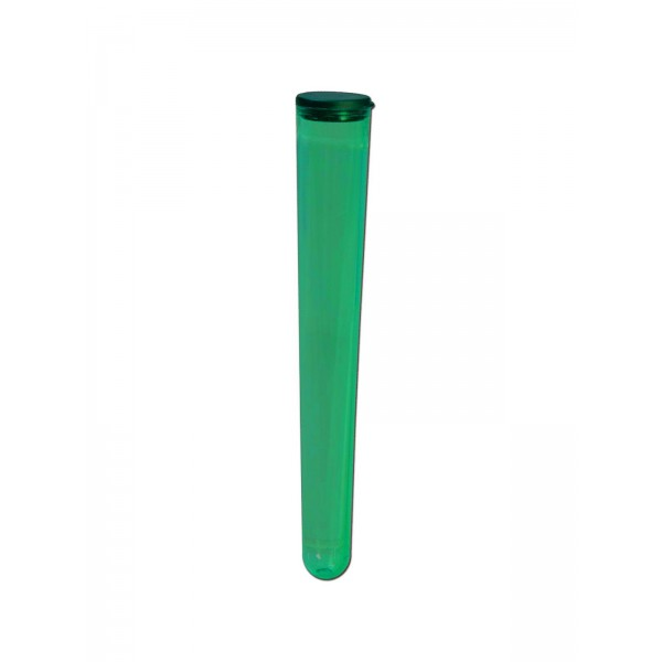 Jointtube 110 mm grün
