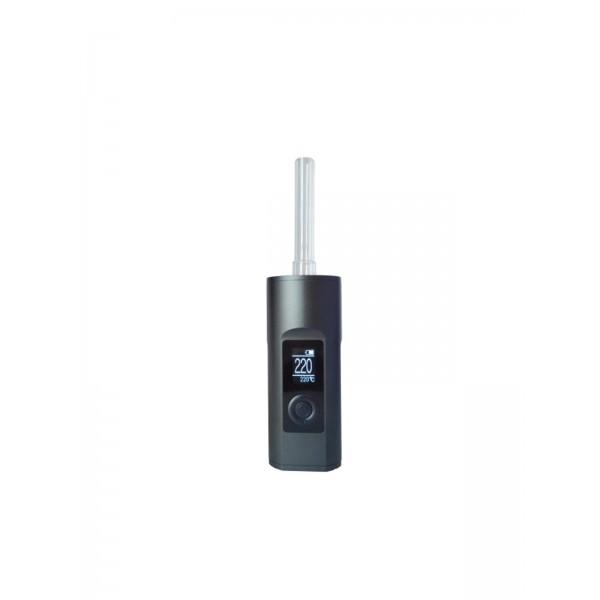 Arizer Solo 2 Vaporizer, schwarz