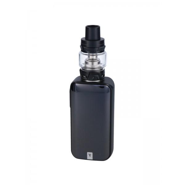 Vaporesso Luxe E-Zigarettenset, schwarz
