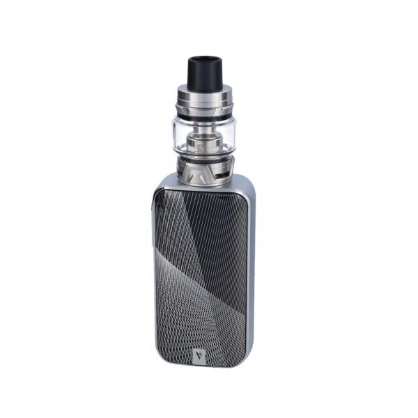Vaporesso Luxe E-Zigarettenset silber