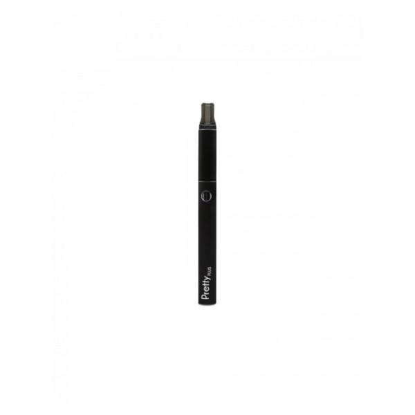Atman Pretty Plus Vaporizer Pen