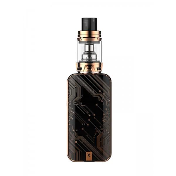 Vaporesso Luxe E-Zigarettenset bronze