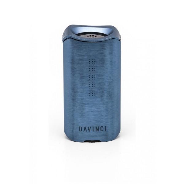 Davinci IQ2 Vaporizer blau