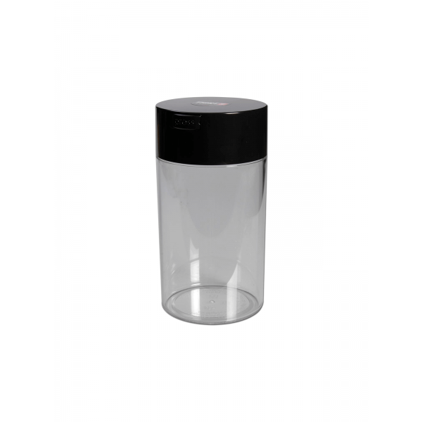 'Tightpac' 'Tightvac' Vakuum-Container 1,30 Liter schwarz