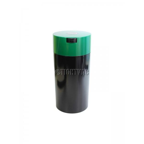 'Tightpac' 'Tightvac' Vakuum-Container 2,35 Liter grün