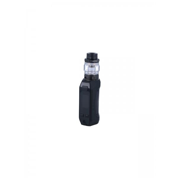 Geek Vape Aegis Mini E-Zigaretten Set schwarz