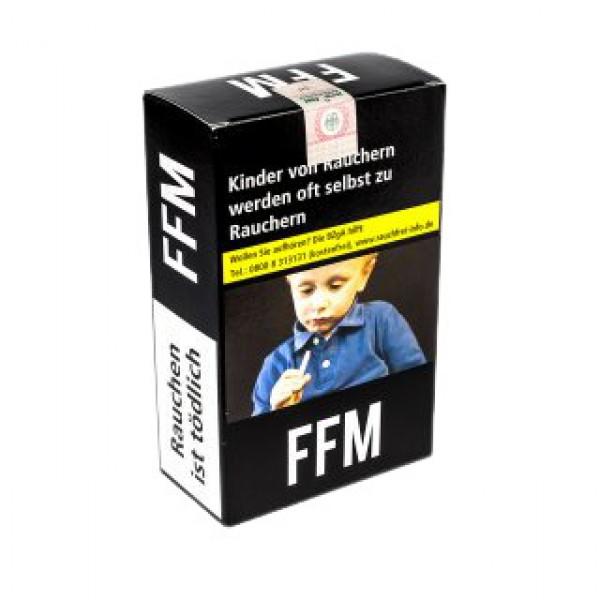 Babos Shishatabak 200 g FFM