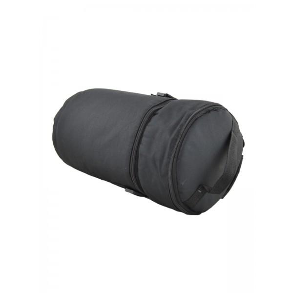 Mini Brodator Tragetasche (33 cm) schwarz