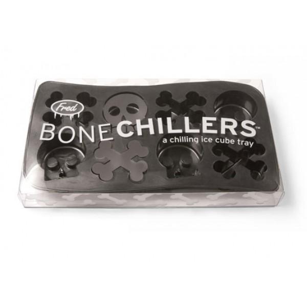 Bone Chillers Piraten Eiwürfel-Form (FRED)