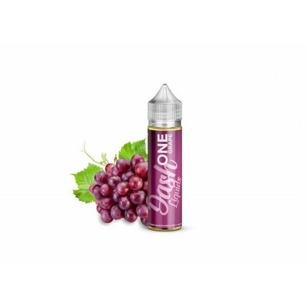 Dash Liquids - One Grape Aroma 15 ml