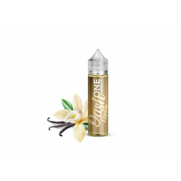 Dash Liquids - One Vanilla Aroma 15 ml