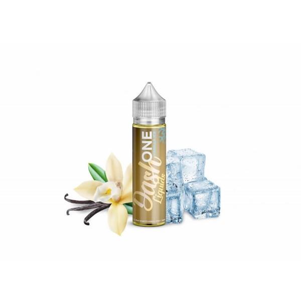 Dash Liquids - One Vanilla Ice Aroma 15 ml
