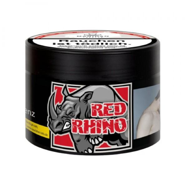 """Maridan Tabak Shisha Tabak """"Red Rhino"""" 200 g Dose"""