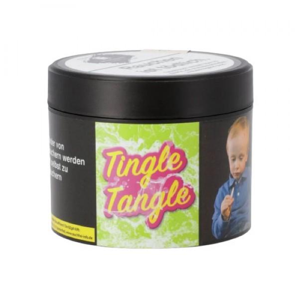"Maridan Tabak Shisha Tabak ""Tingle Tangle"" 200 g Dose"