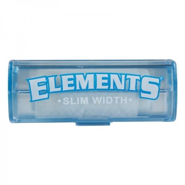 ELEMENTS Slim Width Roll 5m