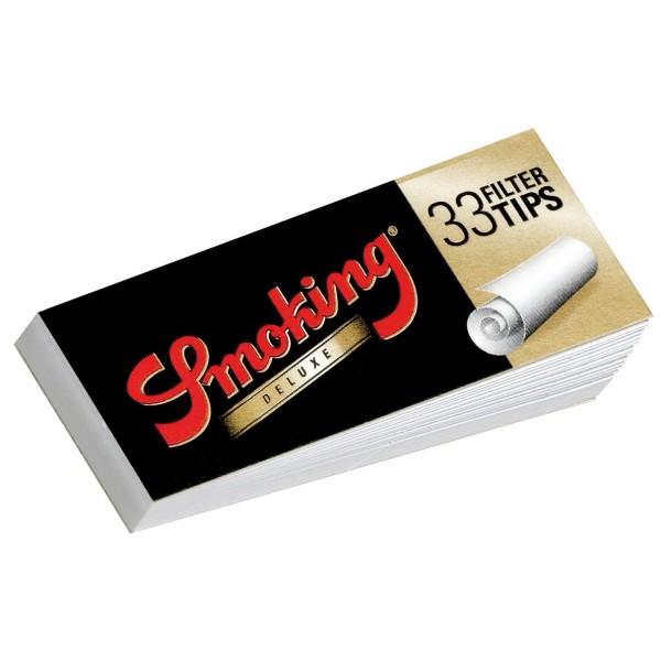 Smoking Filter Tips 33