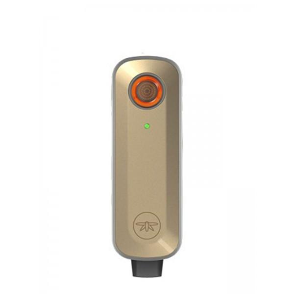 Firefly 2+ Vaporizer gold