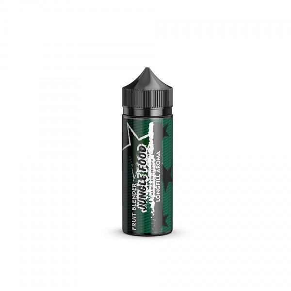 VapeHansa Aroma Fruit Blender Jungle Food 20 ml-0 mg